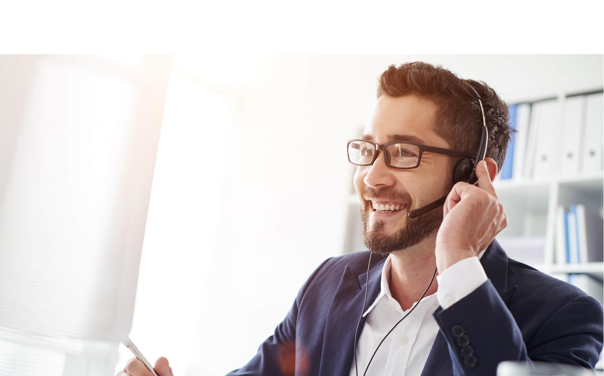Qu'est-ce qu'un conseiller en sécurité financière?
