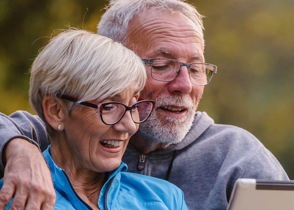 Les différences entre l'assurance vie temporaire et l'assurance vie permanente: